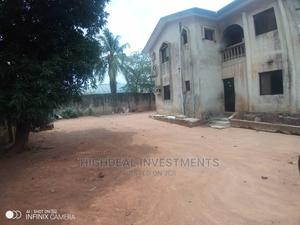 6 Bedrooms Duplex and 8 Shops | Commercial Property For Sale for sale in Egbeda, Egbeda / Egbeda