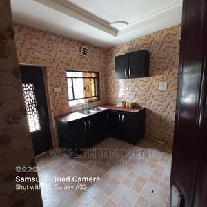 2bdrm Duplex in Asokoro for Rent   Houses & Apartments For Rent for sale in Abuja (FCT) State, Asokoro