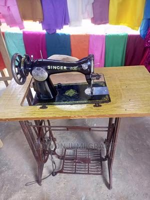Sewing Machine   Manufacturing Equipment for sale in Lagos State, Alimosho