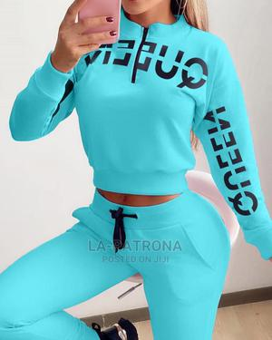 Cute Quality Female Joggers | Clothing for sale in Lagos State, Maryland
