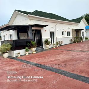 Furnished 3bdrm Bungalow in Galadimawa for Sale | Houses & Apartments For Sale for sale in Abuja (FCT) State, Galadimawa