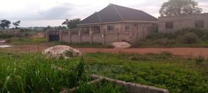 50ft X 100ft With C. Of O. For Sale   Land & Plots For Sale for sale in Edo State, Benin City