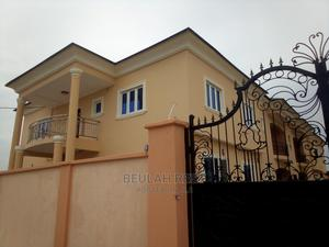 Furnished 3bdrm Apartment in Rockstone Villa, Badore for Rent   Houses & Apartments For Rent for sale in Ibeju, Badore
