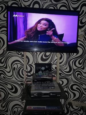 Panasonic TV | TV & DVD Equipment for sale in Lagos State, Ojodu