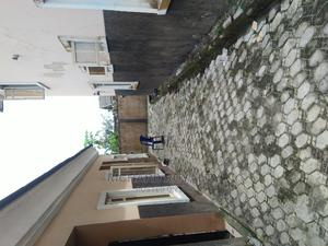 Studio Apartment in Mobile Road Ajah for Rent | Houses & Apartments For Rent for sale in Lagos State, Ajah