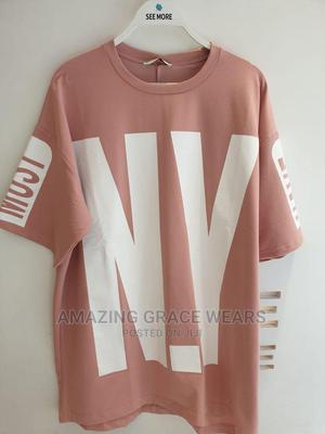 Trending Female Top | Clothing for sale in Lagos State, Ajah