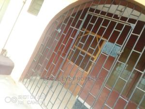 3bdrm Block of Flats in Ipaja for Rent | Houses & Apartments For Rent for sale in Lagos State, Ipaja