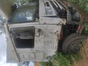 DAF 95 Trailer | Trucks & Trailers for sale in Lagos State, Abule Egba