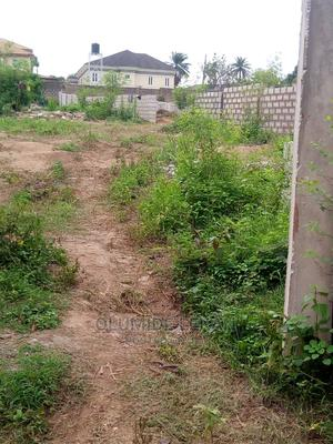 Survey And Land Sale Agreement   Land & Plots for Rent for sale in Oyo State, Ibadan