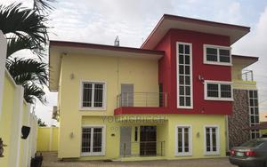 Furnished 5bdrm Duplex in Magboro Avenue, Obafemi-Owode for Sale   Houses & Apartments For Sale for sale in Ogun State, Obafemi-Owode