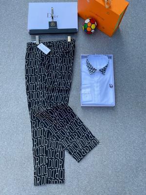 Christian Dior | Clothing for sale in Lagos State, Lagos Island (Eko)