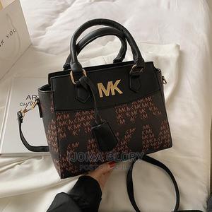 MK Hand Bag   Bags for sale in Lagos State, Ikoyi