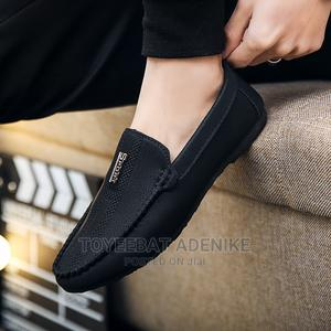 Men Casual Shoe   Shoes for sale in Oyo State, Oyo