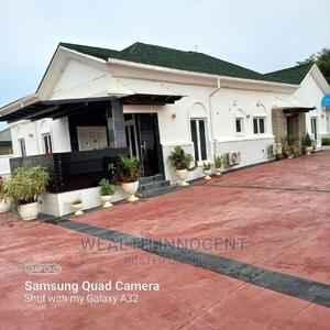 Furnished 3bdrm Bungalow in Galadimawa for sale   Houses & Apartments For Sale for sale in Abuja (FCT) State, Galadimawa