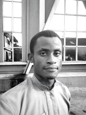 Teaching CVs | Teaching CVs for sale in Rivers State, Okrika