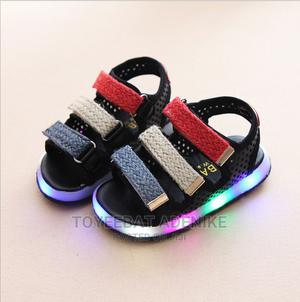 Children Sandals | Shoes for sale in Lagos State, Ikotun/Igando