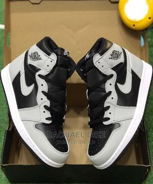 Quality Nike Sneakers | Shoes for sale in Abuja (FCT) State, Apo District