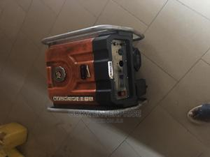 4.5kva Kemage Generator for Sell | Electrical Equipment for sale in Rivers State, Port-Harcourt