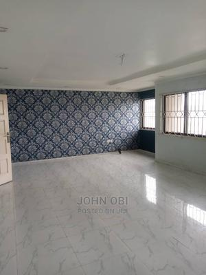 3bdrm Block of Flats in Atunrase Estate for Rent | Houses & Apartments For Rent for sale in Gbagada, Atunrase Medina