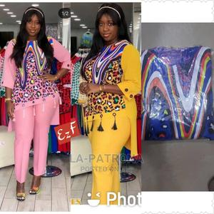 New Crush Quality Female Outfits   Clothing for sale in Lagos State, Maryland