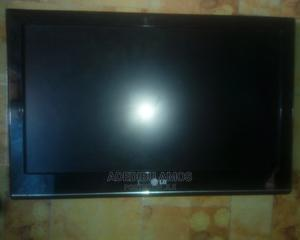 LG Television | TV & DVD Equipment for sale in Oyo State, Ibadan