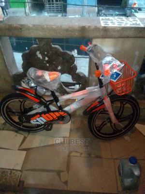 Children 20 Inches Bicycle | Toys for sale in Lagos State, Ajah