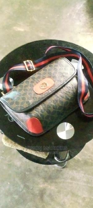 Cross Bags   Bags for sale in Delta State, Warri