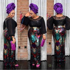New Quality Brand Turkey Wear   Clothing for sale in Lagos State, Lagos Island (Eko)