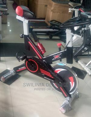Spinning Bike | Sports Equipment for sale in Lagos State, Ipaja
