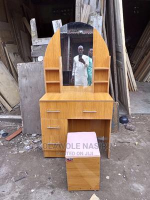 Dressing Mirror | Furniture for sale in Lagos State, Mushin