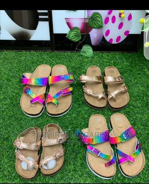 Quality Slippers | Children's Shoes for sale in Lagos State, Ikeja