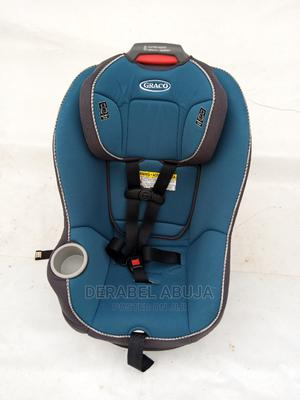 Tokunbo Graco Contender 65 Convertible Baby Car Seat   Children's Gear & Safety for sale in Abuja (FCT) State, Karu