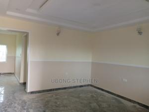 Furnished 1bdrm Apartment in Kutunku for Rent | Houses & Apartments For Rent for sale in Gwagwalada, Kutunku