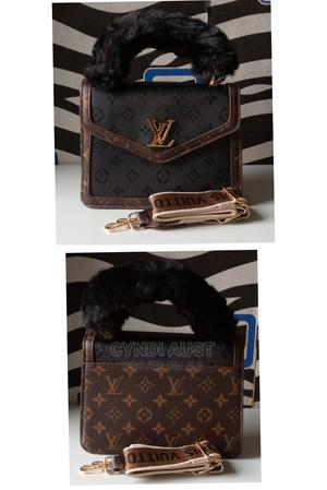 Classic Handbag   Bags for sale in Abuja (FCT) State, Kubwa