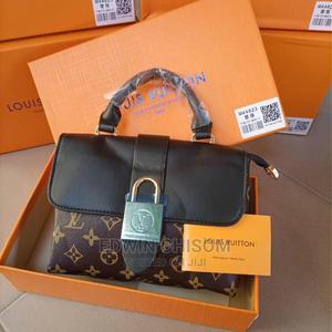 Ladies Handbags | Bags for sale in Abuja (FCT) State, Jabi