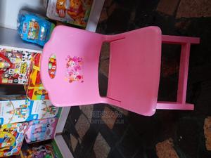 Plastic Folding Chair for Kids | Toys for sale in Lagos State, Lagos Island (Eko)