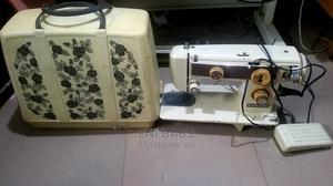 Kohler Multipurpose Sewing Machine for Sale   Home Appliances for sale in Lagos State, Ikorodu