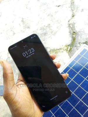 Infinix Hot 10 Lite 32 GB Black   Mobile Phones for sale in Oyo State, Ibadan