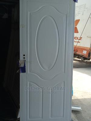 American Panel Door   Doors for sale in Lagos State, Ajah
