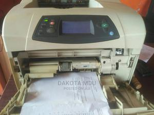 Hp 4200l Laser Printer | Printers & Scanners for sale in Ogun State, Ifo