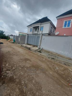 Cornerpiece Land at Millennium Estate, Gbagada   Land & Plots For Sale for sale in Gbagada, Millenuim/UPS