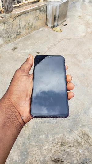 Infinix S4 64 GB Purple | Mobile Phones for sale in Ondo State, Akure