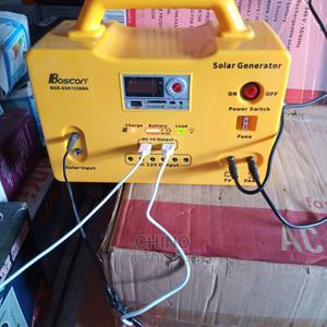 Strong Solar Kit | Solar Energy for sale in Lagos State, Lekki
