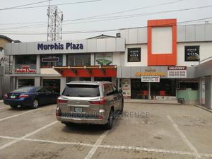 Serviced Shops Available for Rent at Victoria Island   Commercial Property For Rent for sale in Victoria Island, Sanusi Fafunwa