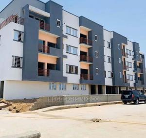 2bdrm Block of Flats in Fairfield Estate, Ibeju for Sale   Houses & Apartments For Sale for sale in Lagos State, Ibeju