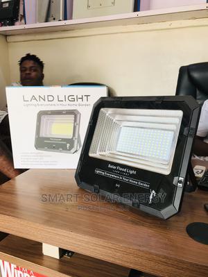 Solar Floodlight 300watt | Solar Energy for sale in Lagos State, Lekki