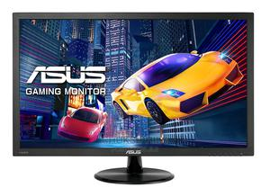 Asus 27inch Gaming Monitor | Computer Monitors for sale in Lagos State, Ikeja