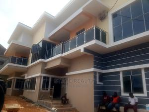 Furnished 3bdrm Block of Flats in Enugu for Rent | Houses & Apartments For Rent for sale in Enugu State, Enugu