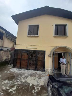 3bdrm Duplex in Ikoyi S.W for sale | Houses & Apartments For Sale for sale in Ikoyi, Ikoyi S.W