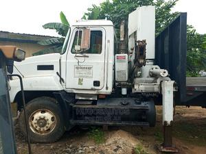 Mack Self Loader Trucks   Trucks & Trailers for sale in Rivers State, Port-Harcourt